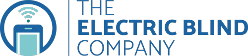 The Electric Blind Company