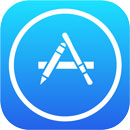 Electric Blind Controls - Apple App - The Electric Blind Company
