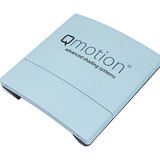 QMotion Power and Communication Panel - The Electric Blind Company