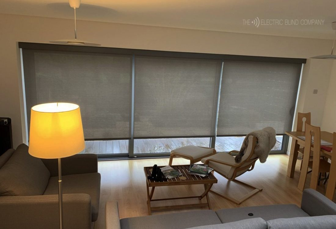 Alexa-Motorised-Electric-Blinds-Fitted-by-The-Electric-Blind-Company