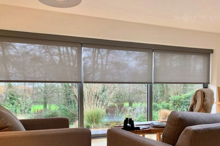 Amazon-Alexa-Motorised-Electric-Blinds-Fitted-by-The-Electric-Blind-Company