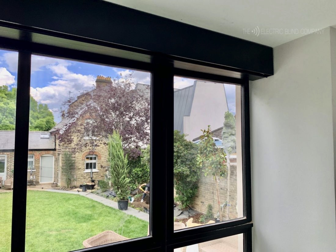 Electric-Blinds-For-Crittall-Fascia-Windows-Fitted-in-London-by-The-Electric-Blind-Company