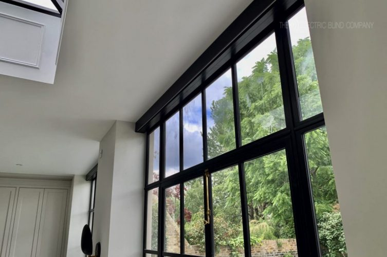 Electric-Blinds-For-Crittall-Windows-Fitted-in-London-by-The-Electric-Blind-Company